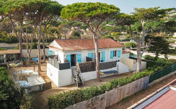 Maison Sainte-Maxime  -  ref 4948145 (picture 2)