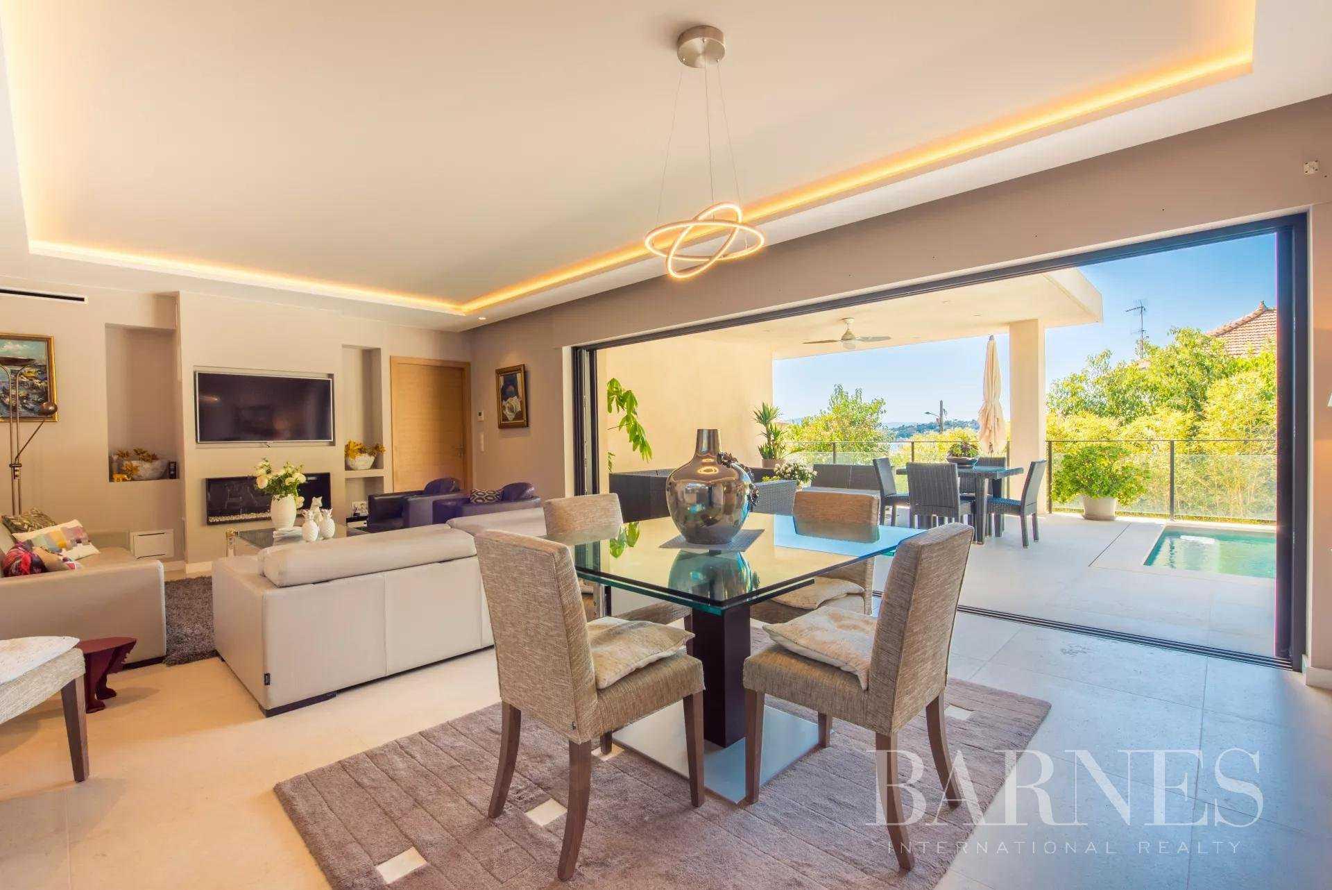 Villa Sainte-Maxime  -  ref 5182694 (picture 2)