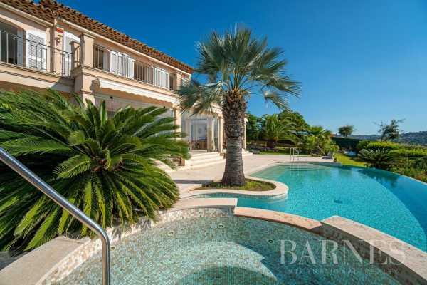 Villa Sainte-Maxime  -  ref 5806902 (picture 2)