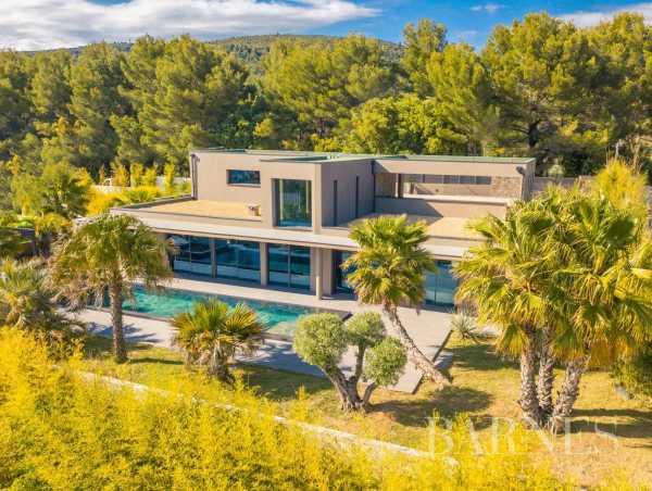 Villa Draguignan  -  ref 5579413 (picture 1)