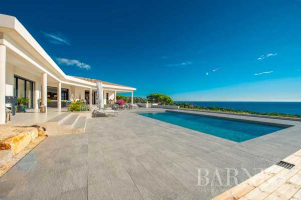 Villa Sainte-Maxime  -  ref 5525027 (picture 2)