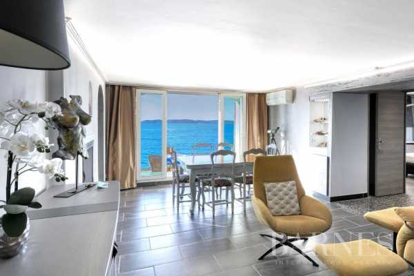 Apartment Sainte-Maxime  -  ref 3955695 (picture 1)