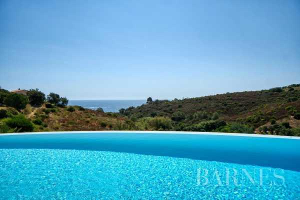 Villa Sainte-Maxime  -  ref 5979609 (picture 3)