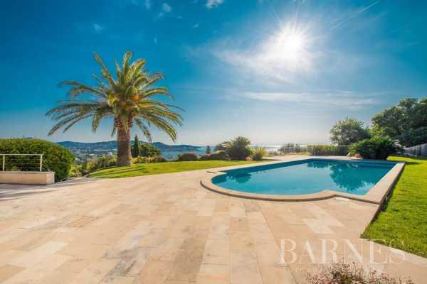 Villa Sainte-Maxime  -  ref 5337717 (picture 2)