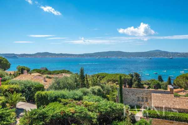 Villa Sainte-Maxime  -  ref 4132851 (picture 2)