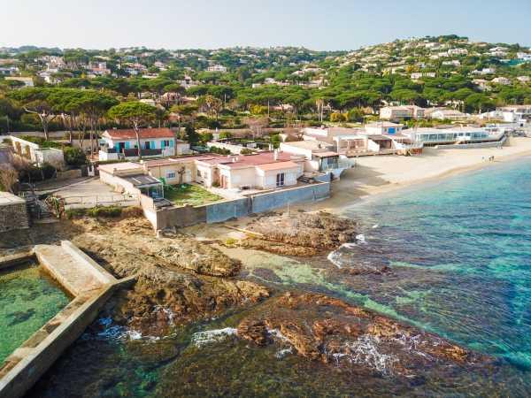 Maison Sainte-Maxime  -  ref 4948145 (picture 1)