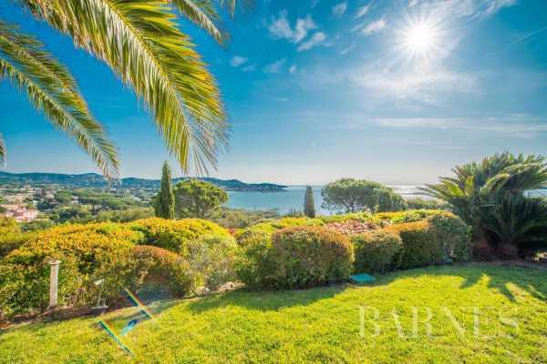 Villa Sainte-Maxime  -  ref 5337717 (picture 3)