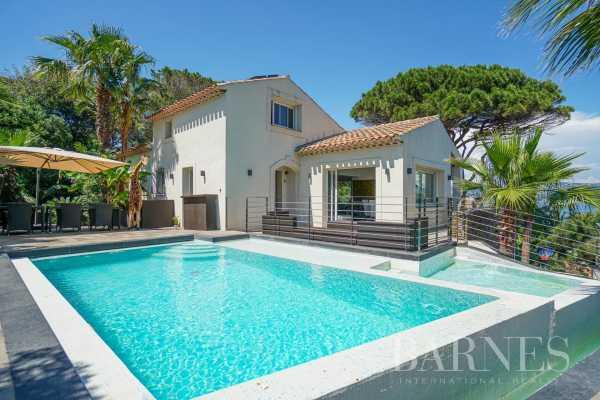 Villa Sainte-Maxime  -  ref 5512734 (picture 3)