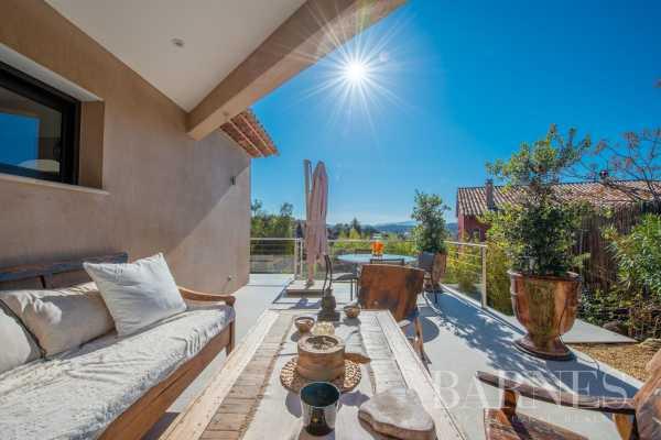 Villa Sainte-Maxime  -  ref 4925268 (picture 2)