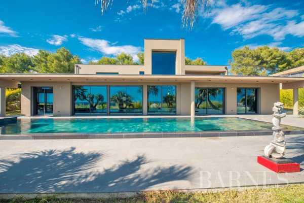 Villa Draguignan  -  ref 5579413 (picture 2)