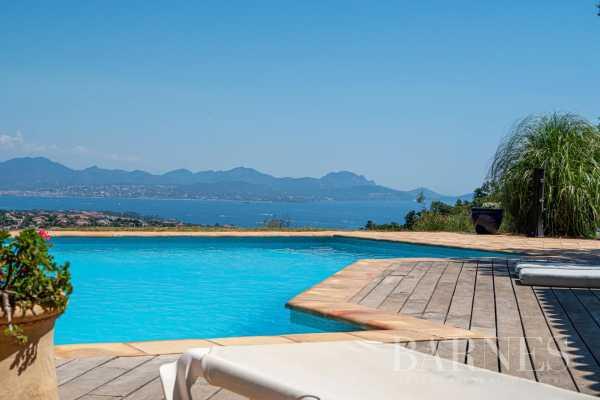 Villa Roquebrune-sur-Argens  -  ref 5837038 (picture 3)