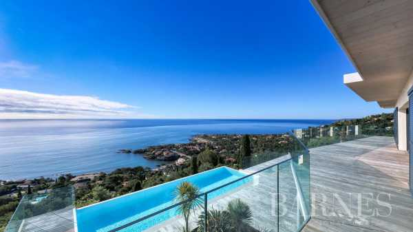Villa Les Issambres  -  ref 3998185 (picture 2)