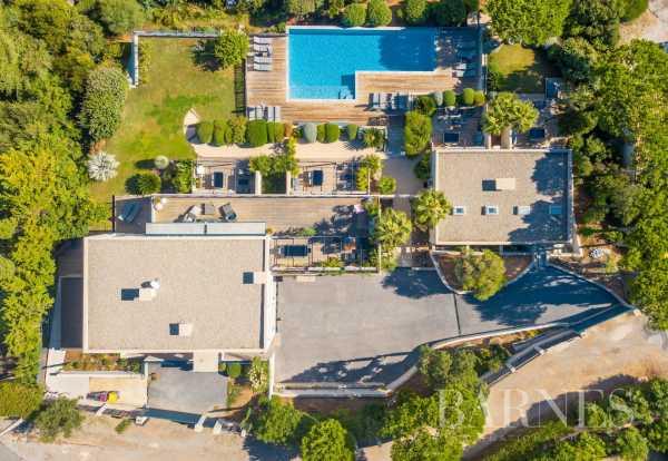 Villa Sainte-Maxime  -  ref 4355108 (picture 3)