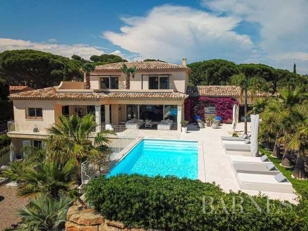 Villa Sainte-Maxime  -  ref 5513375 (picture 3)