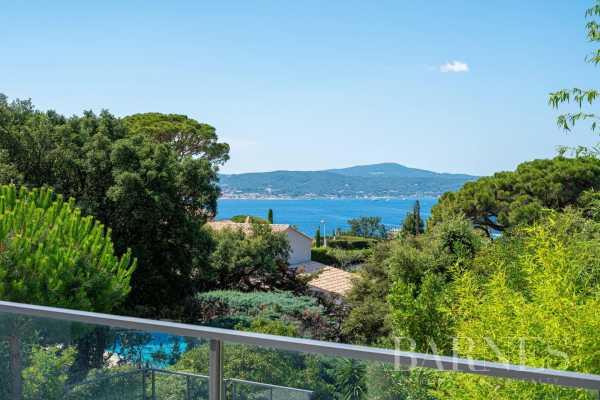 Villa Sainte-Maxime  -  ref 4842304 (picture 2)