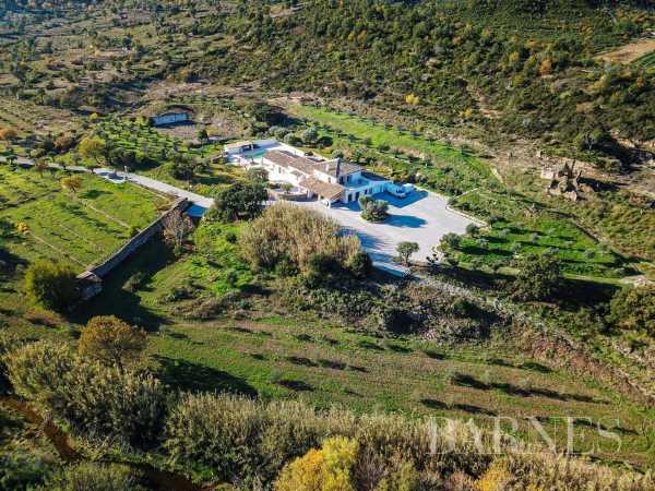 Villa Le Plan-de-la-Tour  -  ref 4190332 (picture 1)