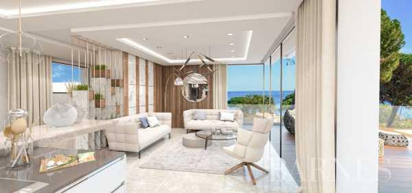 Villa Sainte-Maxime  -  ref 4183368 (picture 3)