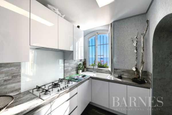 Appartement Sainte-Maxime  -  ref 3955695 (picture 2)