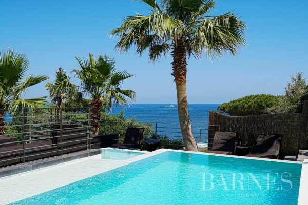 Villa Sainte-Maxime  -  ref 5525276 (picture 3)