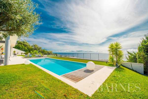 Villa Les Issambres  -  ref 5525079 (picture 2)