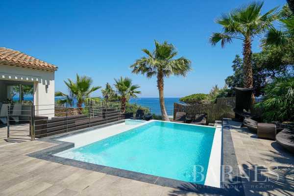 Villa Sainte-Maxime  -  ref 5525276 (picture 1)