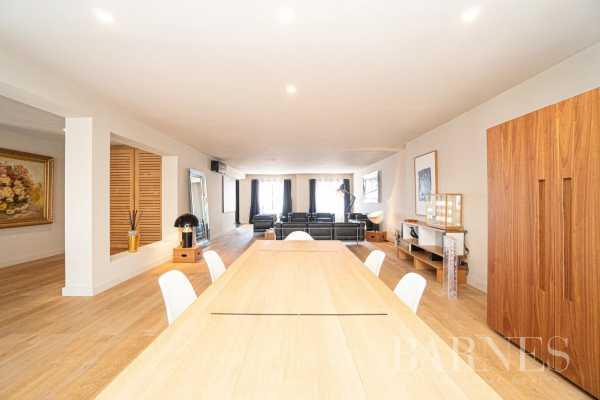 Maison de ville Sainte-Maxime  -  ref 4289462 (picture 3)