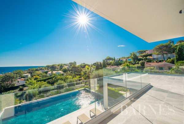 Villa Les Issambres  -  ref 6009808 (picture 1)