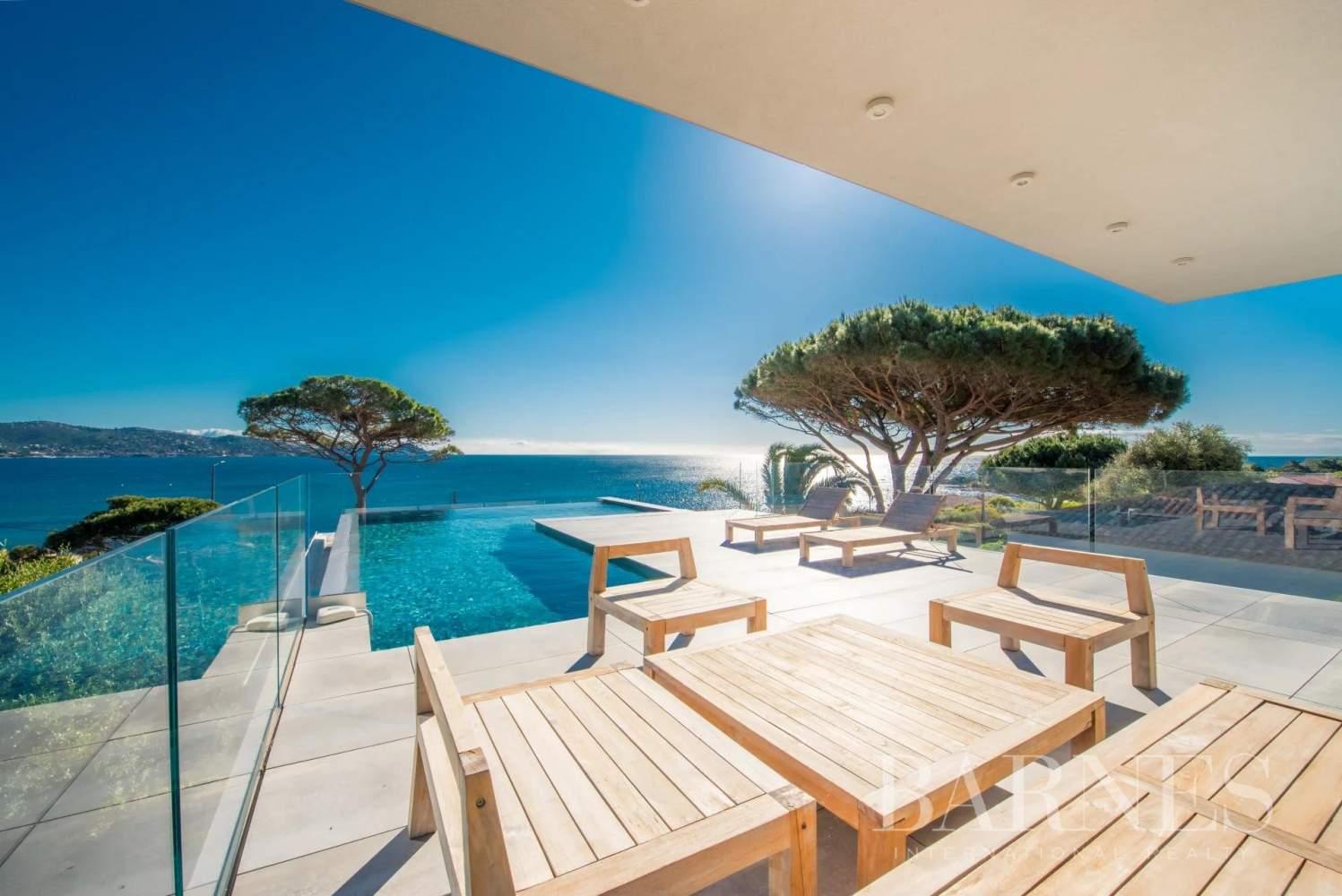 Sainte-Maxime  - Villa 5 Pièces 4 Chambres - picture 3