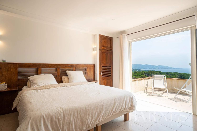 Sainte-Maxime  - Villa 8 Pièces 7 Chambres - picture 5
