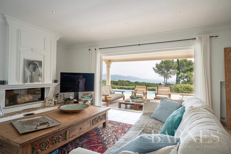 Sainte-Maxime  - Villa 8 Pièces 7 Chambres - picture 6