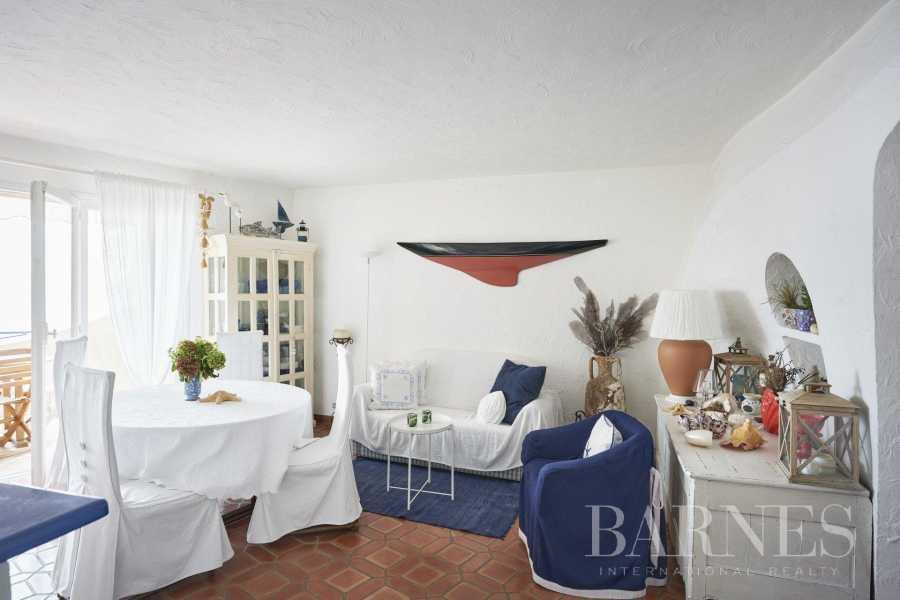 Théoule-sur-Mer  - Appartement 3 Pièces 2 Chambres