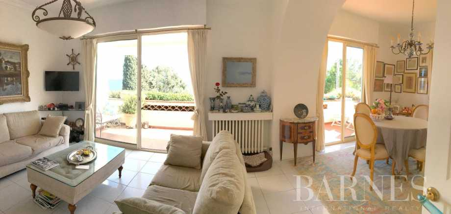 Théoule-sur-Mer  - Villa 6 Pièces 4 Chambres