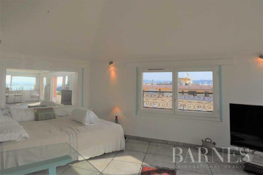La Napoule  - Appartement 2 Pièces, 1 Chambre