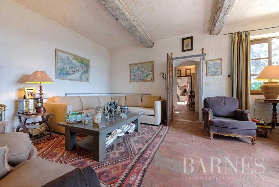 Mandelieu-la-Napoule  - Bastide 10 Pièces 6 Chambres