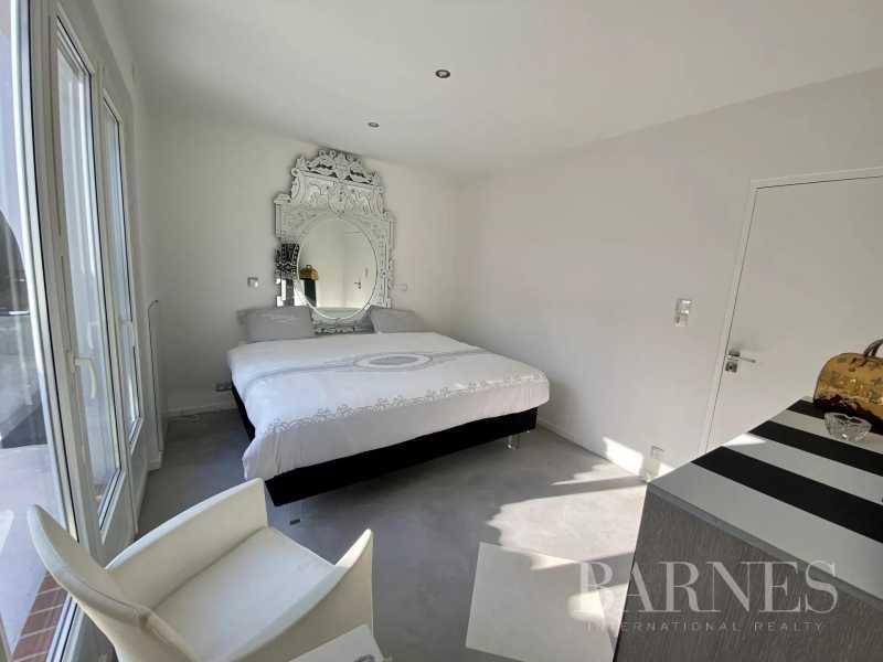 Le Trayas  - Villa 4 Pièces 3 Chambres