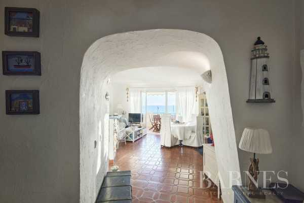 Apartment Théoule-sur-Mer  -  ref 4095397 (picture 3)