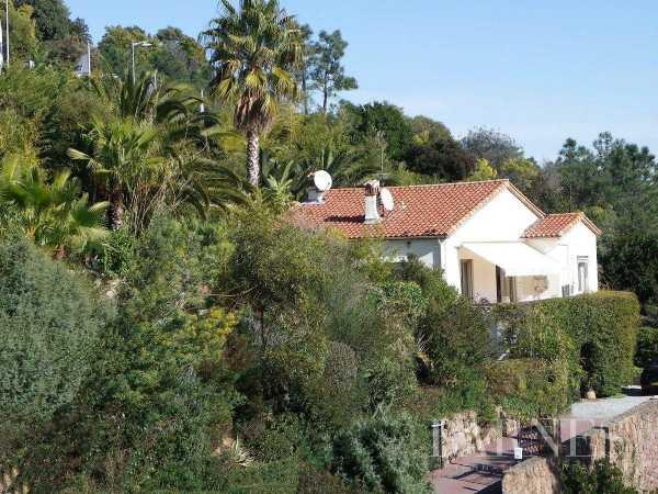 Villa Théoule-sur-Mer  -  ref 4088962 (picture 1)