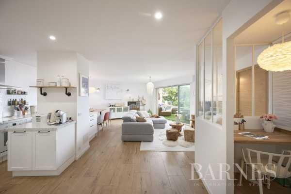 Appartement Théoule-sur-Mer  -  ref 6069121 (picture 2)