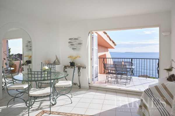 Appartement Théoule-sur-Mer  -  ref 6182617 (picture 1)