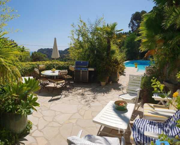 Villa Théoule-sur-Mer  -  ref 4088962 (picture 2)