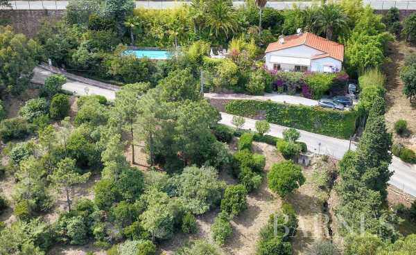 Villa Théoule-sur-Mer  -  ref 4088962 (picture 3)