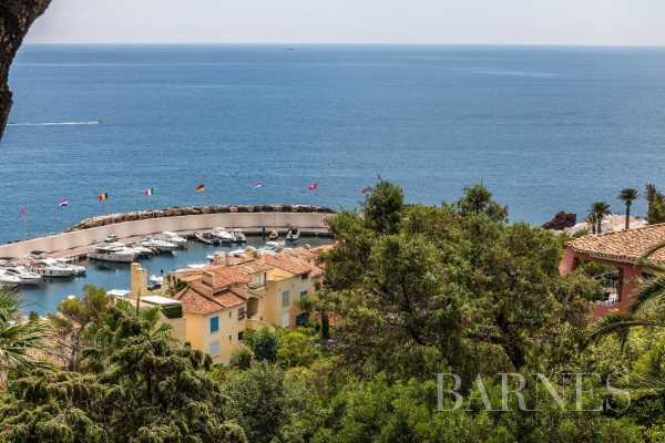 Apartment Théoule-sur-Mer  -  ref 4022244 (picture 2)