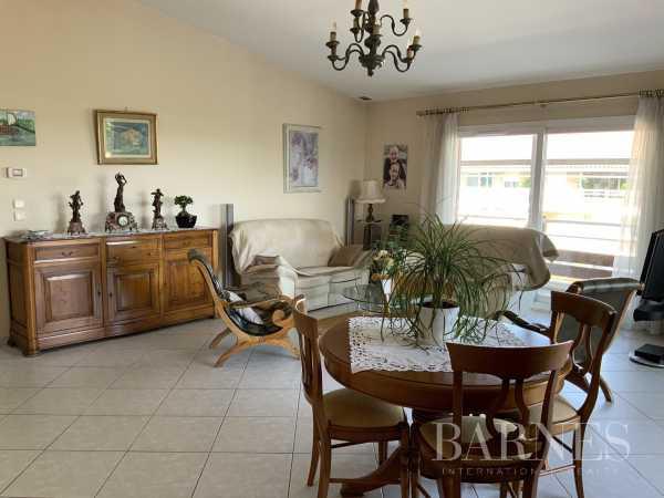 Apartment Mandelieu-la-Napoule  -  ref 4114093 (picture 2)
