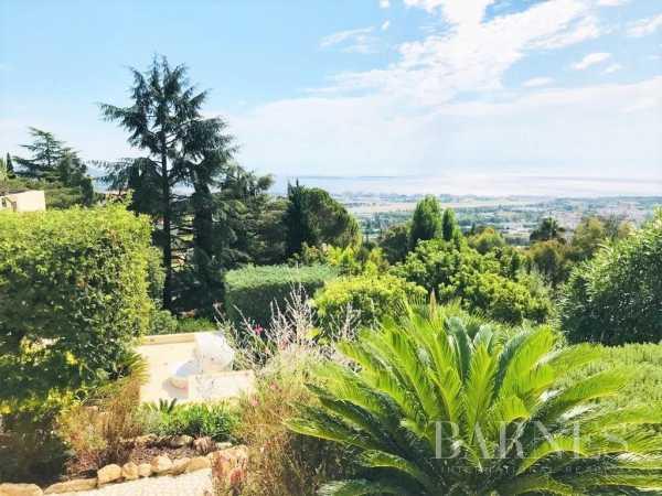 Villa Mandelieu-la-Napoule  -  ref 5971325 (picture 1)