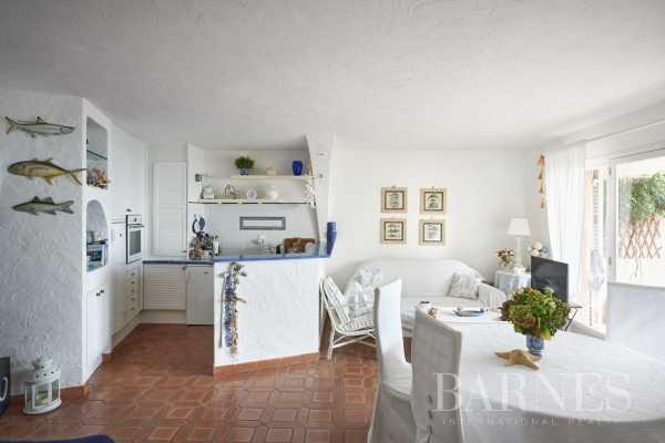 Apartment Théoule-sur-Mer  -  ref 4095397 (picture 2)