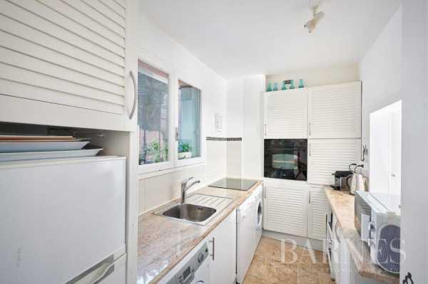 Appartement Théoule-sur-Mer  -  ref 6170019 (picture 2)
