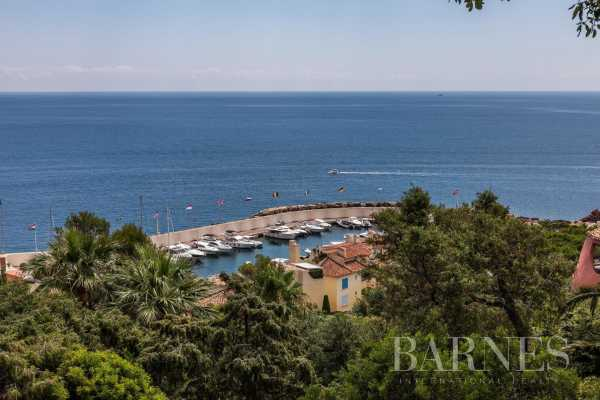Apartment Théoule-sur-Mer  -  ref 4022244 (picture 1)