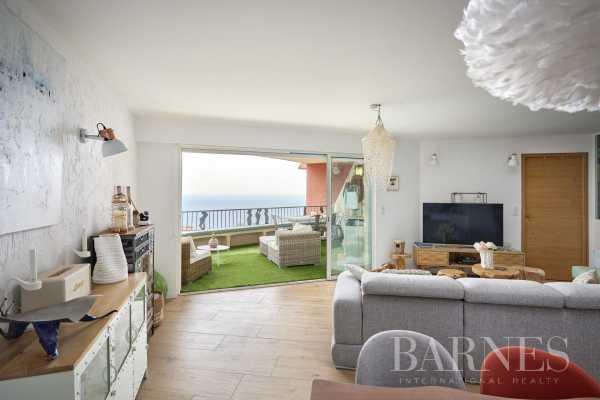 Appartement Théoule-sur-Mer  -  ref 6069121 (picture 1)