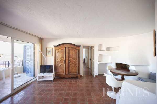 Apartment Théoule-sur-Mer  -  ref 6191199 (picture 2)