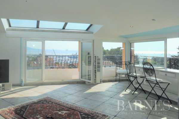 Appartement La Napoule  -  ref 6017640 (picture 2)